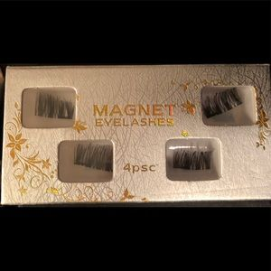 Other - Magnetic lashes